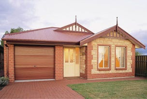 Lot 4 Somerset Ave, Clearview, SA 5085