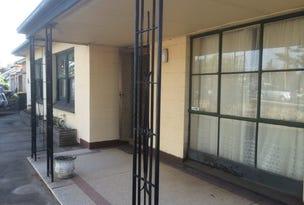 140 Brighton Road, Glenelg East, SA 5045