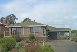 108 Marriner Street, Colac, Vic 3250