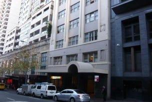 33/301 Castlereagh Street, Sydney, NSW 2000