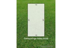 117 Onkaparinga Valley Road, Woodside, SA 5244
