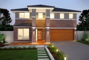 Lot 527 Barry Road, Kellyville, NSW 2155
