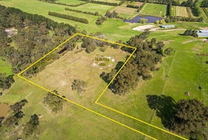 Lot 2, 20 Lobosco Court, Kilsyth South, Vic 3137