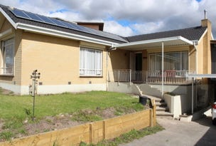 28 Donald Street, Morwell, Vic 3840