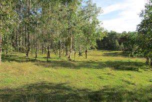 2509 Old Glen Innes Road, Buccarumbi, NSW 2460