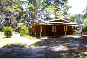 410 Hanging Rock Road, Sutton Forest, NSW 2577
