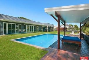 9 MCLEANS STREET, Lennox Head, NSW 2478