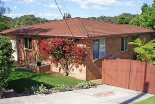 60 School Street, Kincumber, NSW 2251