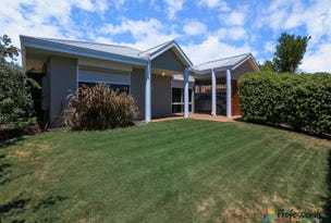 10 Jacka Close, Marangaroo, WA 6064