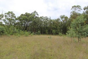 Lot 7  Old Stannifer Road, Inverell, NSW 2360