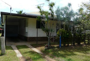 4 George, Flying Fish Point, Qld 4860