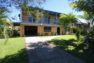 1 Carrington Street, Palmers Island, NSW 2463