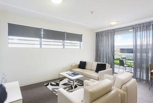 205/35 Peel Street, South Brisbane, Qld 4101