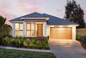 Section 61 Block 7, Ruby Hunter Rise, Moncrieff, ACT 2914
