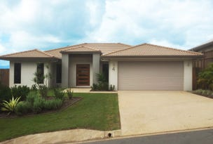 Lot 69 Tyenna Close, Bentley Park, Qld 4869
