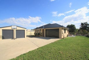 4 Solari Court, Cooma, NSW 2630