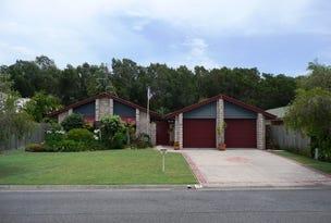 14 Penda Court, Bogangar, NSW 2488