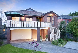 3 Donna Buang Street, Camberwell, Vic 3124