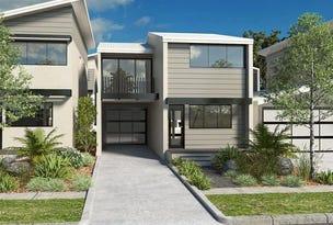 5/291-295 Lambton Road, New Lambton, NSW 2305