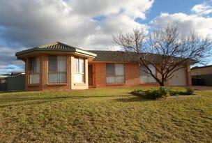 13 Lahy Court, Mudgee, NSW 2850