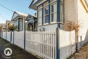 56 Duke Street, Sandy Bay, Tas 7005
