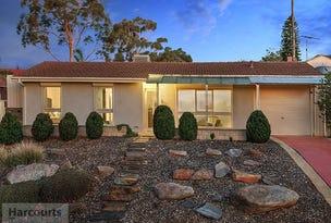 38 McKenzie Crescent, Gulfview Heights, SA 5096
