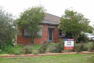 41 Veldt Street, Nathalia, Vic 3638