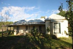 9211 Tumbarumba Rd, Ladysmith, NSW 2652