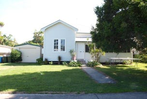 64 Norton St, Ballina, NSW 2478