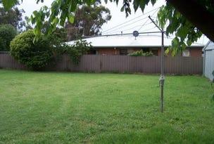 118 Tarcombe Road, Seymour, Vic 3660