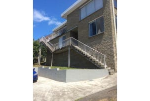 1/2 Buchanan Avenue, Sandy Bay, Tas 7005