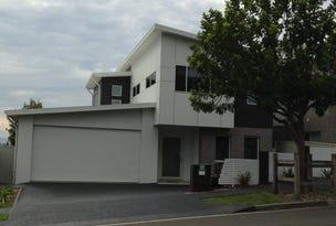 27 KILLALEA Drive, Shell Cove, NSW 2529