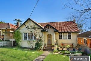 18 Lillian Street, Campbelltown, NSW 2560