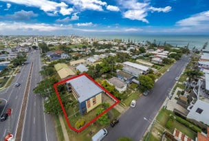 2/208 Oxley Avenue, Margate, Qld 4019