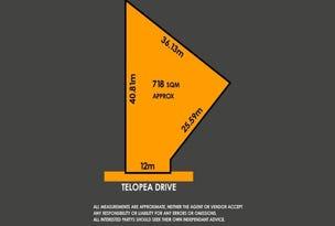 13a Telopea Drive, Athelstone, SA 5076