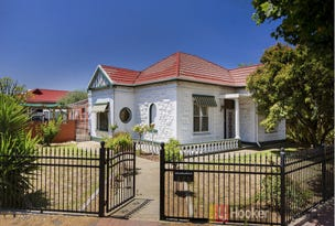 235 South (cnr Of King St & South Rd) Road, Mile End, SA 5031