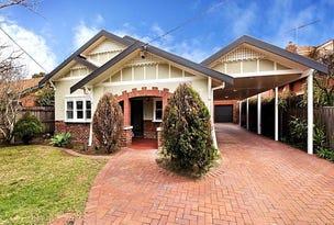 31 Sunnyside Grove, Bentleigh, Vic 3204