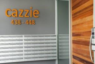 402/438 Anzac parade, Kingsford, NSW 2032