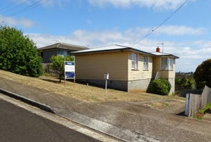 27 Barker Street, Ulverstone, Tas 7315