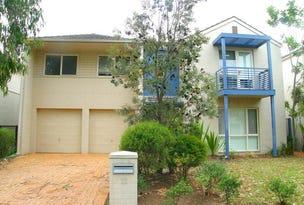 12 Marathon Avenue, Newington, NSW 2127