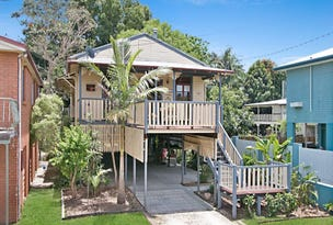 37 Bawden Street, Tumbulgum, NSW 2490