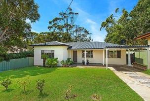 28 Keats Avenue, Bateau Bay, NSW 2261