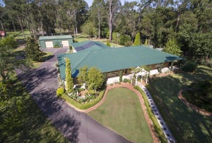 8 Crestwood Road, Jilliby, NSW 2259