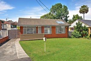 49 Martin Street, Roselands, NSW 2196