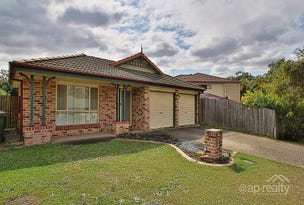 3 Hampstead Street, Forest Lake, Qld 4078