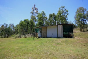 5 Morwong Road, Seelands, NSW 2460