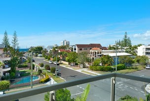 3/106 Petrel Avenue, Mermaid Beach, Qld 4218