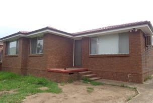 14 Hoyle Place, Greenfield Park, NSW 2176