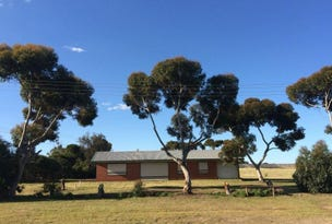 L764 Hindmarsh Road, Murray Bridge, SA 5253