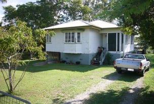 79 Smith St, Park Ridge South, Qld 4125